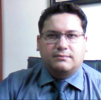 Pedro Ivo Oliveira Bueno dos Santos