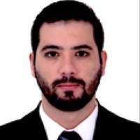 Bruno   Advogado em Cascavel (PR)