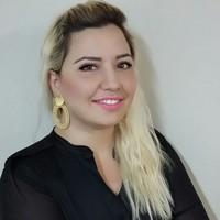 Samira | Advogado em Maringá (PR)