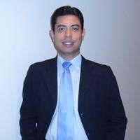 Fabio | Advogado | Mandado de Segurança de Concursos Públicos em Brasília (DF)