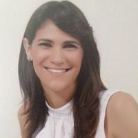 Julianna | Advogado | Divórcio em Fortaleza (CE)