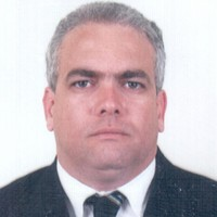 Hermes | Advogado | União Estável em Porto Alegre (RS)