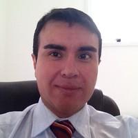 Landes | Advogado | FGTS em Curitiba (PR)