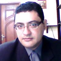 George | Advogado em Belém (PA)