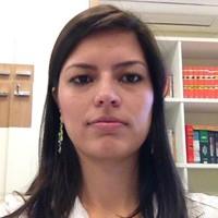 Andrea | Advogado | Desvio de Função Trabalhista em Florianópolis (SC)