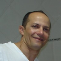 Rogerio Almeida