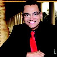Rafael | Advogado | Laudo Pericial
