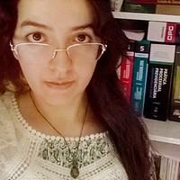 Larissa | Advogado Correspondente em São Luís (MA)