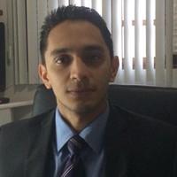 Thiago | Advogado | Direito do Trabalho em Salvador (BA)