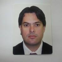Rodrigo | Advogado | Direito Civil em Paraná (Estado)