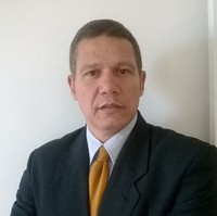 Líbero | Advogado em Rio de Janeiro (RJ)