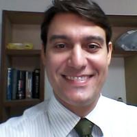 João | Advogado | FGTS em Natal (RN)