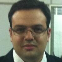 Rafael | Advogado em Sorocaba (SP)