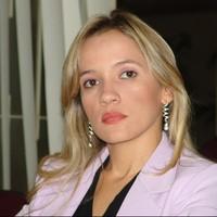 Kakaupbs | Advogado em Goiânia (GO)