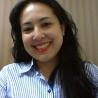 Daniela | Advogado em Mato Grosso (Estado)
