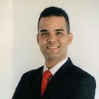 Bruno   Advogado em Salvador (BA)