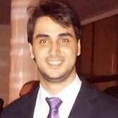Henrique | Advogado em Governador Valadares (MG)