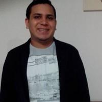 Jonatas Alves