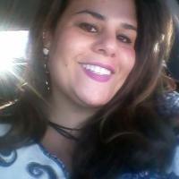 Michelle | Advogado | Mandado de Segurança de Concursos Públicos em Porto Alegre (RS)