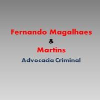 Fernando Magalhães & Martins