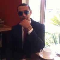 Cristiano | Advogado em Curitiba (PR)