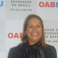 Roseane Gomes