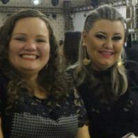 Vanessa | Advogado | Apelação Criminal em Cascavel (PR)
