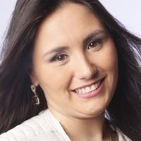 Amanda Stofel