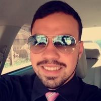 Clefson | Advogado | Estatuto do Idoso em Rio Branco (AC)