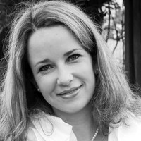 Juliana Petchevist