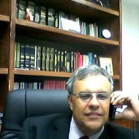Mario | Advogado em São Paulo (SP)