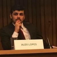 Alex | Advogado | Mandado de Segurança de Concursos Públicos em Porto Alegre (RS)
