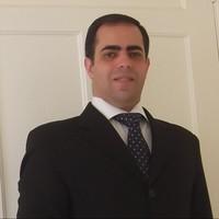 Dr.Helder Bittencourt