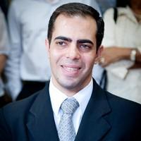 Dr. | Advogado | Processo Trabalhista em Carapicuíba (SP)