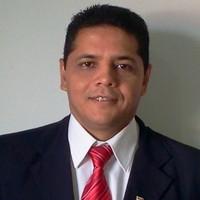 Flávio | Advogado em Piauí (Estado)