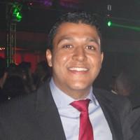 Frederico Queiroz