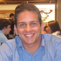 Thales   Advogado   FGTS em Natal (RN)