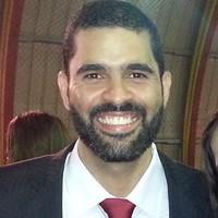 Murilo | Advogado em Salvador (BA)