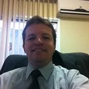 Anderson | Advogado | Negociação Contratual