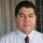 Miguel | Advogado em Niterói (RJ)