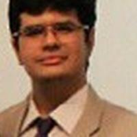 Diego   Advogado em Belém (PA)