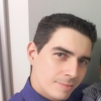 Kleber | Advogado em Mato Grosso (Estado)