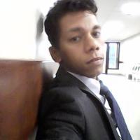 Igor | Advogado | Divórcio em Duque de Caxias (RJ)