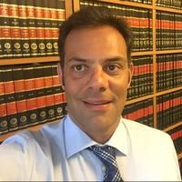 João | Advogado | Contratos de Locação em São Paulo (SP)