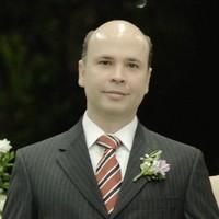 Dr. | Advogado | Pensão por Morte em Jaboatão dos Guararapes (PE)