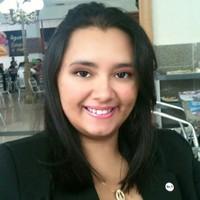 Maria Cabral