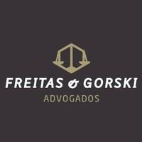 Freitas | Advogado | Arrombamento