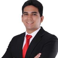 Alexandre | Advogado em Fortaleza (CE)