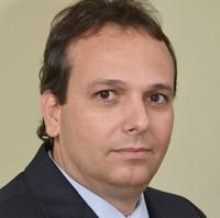 Hélio | Advogado em Goiânia (GO)