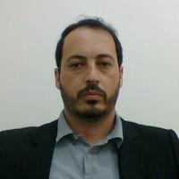 Paulo | Advogado em Chapecó (SC)
